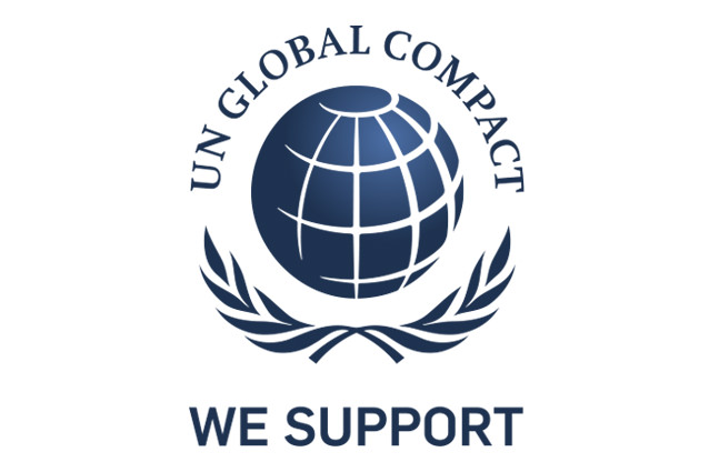 Global Compact Netzwerk
