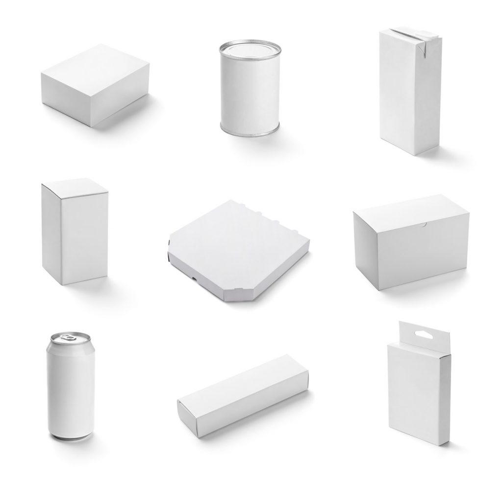 Produktportfolio U. Günther GmbH