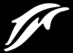 Delfin im Firmenlogo U. Günther GmbH