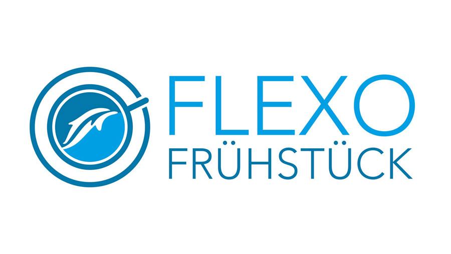 Eine eingetragene Marke der U. Günther GmbH